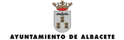ayuntamiento-albacete