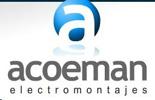 electromontajes-acoeman