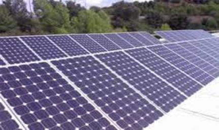 fotovoltaica-sub