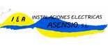 inst-electricas-asensio