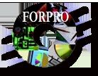 logo_forpro