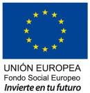 logo_ue_invierte