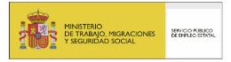 ministerio-empleo