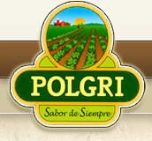 polgri