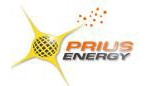 prius-energy