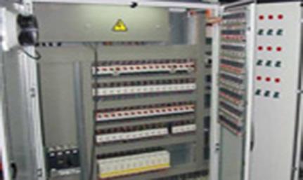 sistemas-automatizacion-Sub