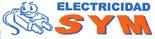 sym-electricidad-albacete