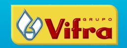 vifra