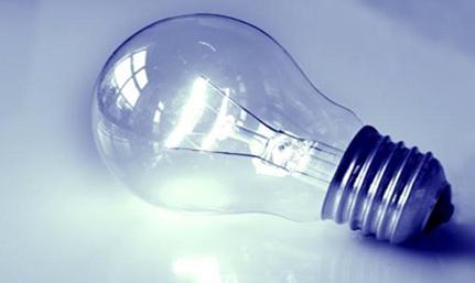 electricidad basica-avatar