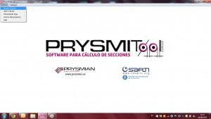 prysmitool_2
