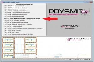 prysmitool_3