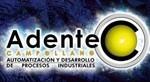 adentec-150x82